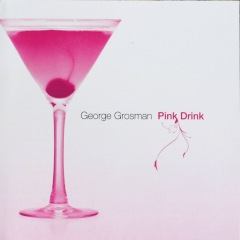 Click to open song previews and order Pink Drink
