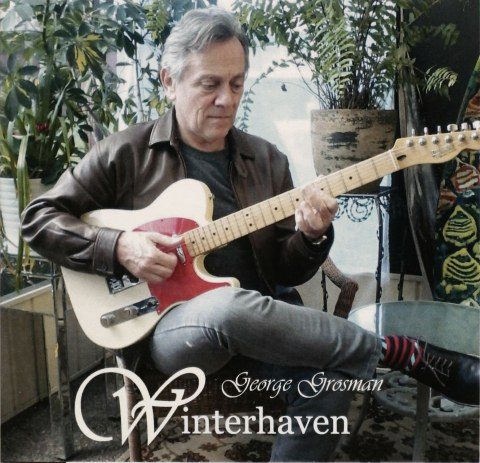 Click to hear song previews and order Winterhaven
